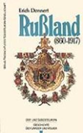 Rußland 860 -