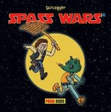 Spass Wars | Schlogger |