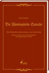 Die Flämingische Sprache