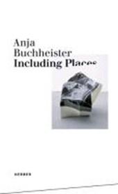 Anja Buchheister