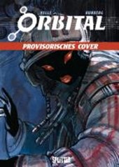 Orbital Band 3.1. Gerechtigkeit
