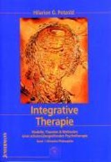 Integrative Therapie | Hilarion G. Petzold |