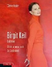 Birgit Keil. Ballerina