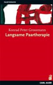 Langsame Paartherapie
