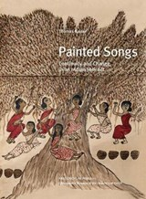 Painted Songs | Thomas Kaiser |