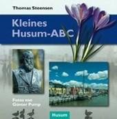 Kleines Husum-ABC