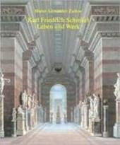 Karl Friedrich Schinkel - Leben und Werk