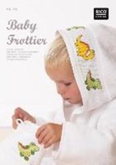 Baby Frottier