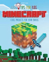 Minecraft Lego Tips for Kids | Joachim Klang |