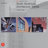 North American Architecture Trends | Luca Molinari |