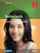 Nederlands voor Zelfstudie