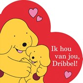 Ik hou van jou, Dribbel!