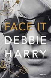 Mijn verhaal, autobiografie van Blondie