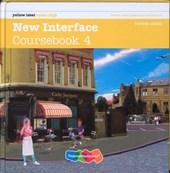 New Interface  Yellowlabel vmbo(k)gt Coursebook
