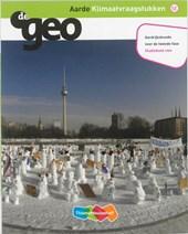 De Geo Vwo Aarde Studieboek