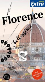 Extra Florence |  | 9789018041090