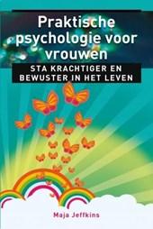 Praktische psychologie voor vrouwen - Ankertje