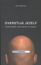 Overstijg jezelf | Joe Dispenza |