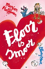 Floor is smoor | Marjon Hoffman | 9789021668284