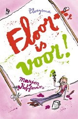 Floor is voor! | Marjon Hoffman | 9789021670751