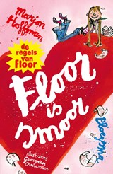 Floor is smoor | Marjon Hoffman | 9789021674261
