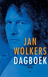 Dagboek 1976 | Jan Wolkers |