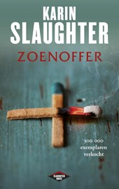 Sara Linton : Zoenoffer