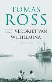Het verdriet van Wilhelmina