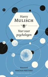 Voer voor psychologen | Harry Mulisch |