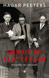Gerrit de Stotteraar