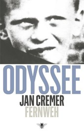 Odyssee 1 : Fernweh