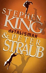 De talisman | Stephen King |
