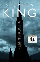 De Donkere Toren 6 - Een lied van Susannah