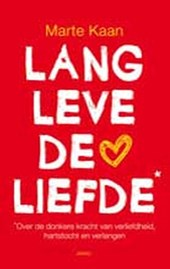 Lang leve de liefde (POD)