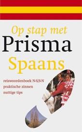 Op stap met Prisma Spaans