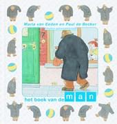 Het boek van man
