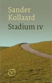 Stadium IV