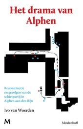 Drama van Alphen
