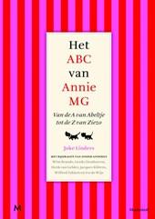Het ABC van Annie MG