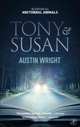 Tony & Susan | Austin Wright | 9789029512435