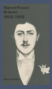 Brieven / 1885-1905 (POD)