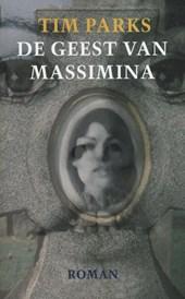De geest van Massimina