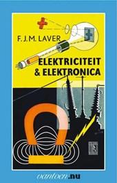 Elektriciteit & elektronica
