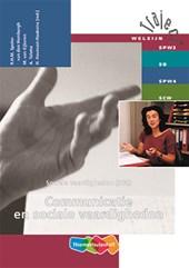 302 Communicatie en sociale vaardigheden