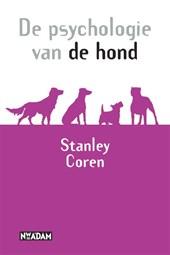 De psychologie van de hond