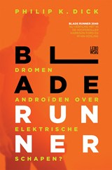 Blade Runner | Philip Kindred Dick | 9789048839735