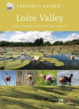 Loire valley | Dirk Hilbers ; Tony Williams |
