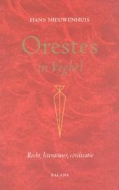 Orestes in Veghel