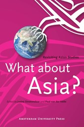 What about Asia?