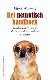 Het neurotisch handboek